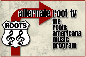 Alternative Root TV